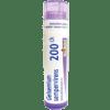 Boiron Gelsemium sempervirens 200CK 80 plts GEL13