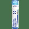 Boiron Gelsemium sempervirens 80 plts GELS3