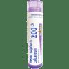Boiron Hepar sulphuris calcareum 200CK 80 plts HEP36