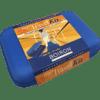 Boiron HomeoTravel Kit 1 kit HOME8
