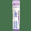 Boiron Hypericum perforatum 200CK 80 plts HYP30