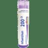 Boiron Influenzinum 200CK 80 plts INF18