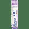 Boiron Kali phosphoricum 200CK 80 plts KAL34