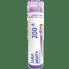 Boiron Ledum palustre 200CK 80 plts LEDU4