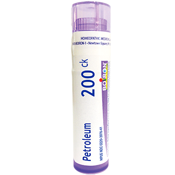 Boiron Petroleum 200CK 80 plts PETR3