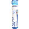 Boiron Phosphoricum acidum 30C 80 plts PHO59