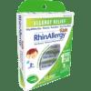 Boiron RhinAllergy Kids Pellets 3 tubes B17433