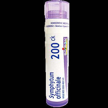 Boiron Symphytum officinale 200CK 80 plts SYMP4