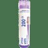 Boiron Urtica urens 200CK 80 plts URT10