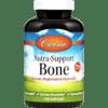 Carlson Labs Bone New Formula 100 gels BON21
