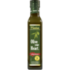 Carlson Labs Olive Your Heart Natural 8.4 fl oz C99103