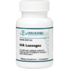 Complementary Prescriptions HA Lozenges 30 lozenges CP1125