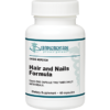 Complementary Prescriptions Hair and Nails Formula 60 capsules CP2130
