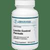 Complementary Prescriptions Lectin Control Formula 120 vcaps P0201
