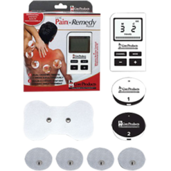 Core Products Pain Remedy Plus Wireless TENS 1 System C27014
