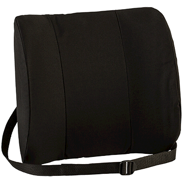 Core Products Sitback Rest Lumbar Support C40020