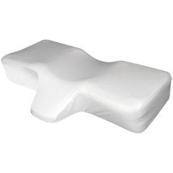 Core Products Therapeutica Cervical Pillow Large C130L