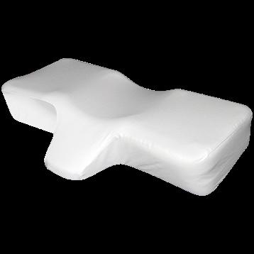 Core Products Therapeutica Cervical Pillow Large C130L