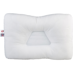 Core Products Tri Core Pillow Gentle Support SP C22019