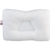 Core Products Tri Core Pillow Standard Support SP C20015