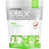 Coromega Max Super High Omega 3 Coconut 60 shots C55271