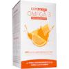 Coromega Orange 90 packets C00106