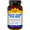 Country Life Maxi Hair for Men 60 gels C50476