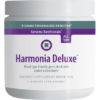 DAdamo Personalized Nutrition Harmonia Deluxe 7 oz HARM2