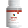 DAdamo Personalized Nutrition Polyvite O 120 vegcaps POLY5