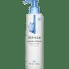DERMA E Natural Bodycare Hydrating Cleanser w Hyluronic Acid 6 oz D04618