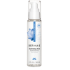 DERMA E Natural Bodycare Hydrating Mist w Hyaluronic Acid 2 oz D04649