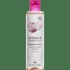 DERMA E Natural Bodycare Radiance Toner 6 fl oz D14808