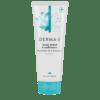 DERMA E Natural Bodycare Scalp Relief Conditioner 8 oz D87406