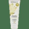 DERMA E Natural Bodycare Volume Shine Restoring Condition 8 floz D63202