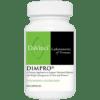 DaVinci Labs DIMPro® 60 caps DIM13