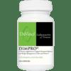 DaVinci Labs DIMPro 120 capsules DIM14
