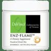 DaVinci Labs Enz Flame™ 9.52 oz D00019