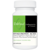 DaVinci Labs Hyaluronic Acid 60 caps HYAL5