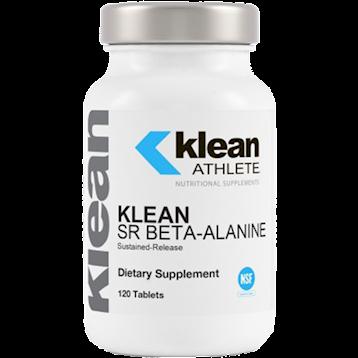DaVinci Labs Klean SR Beta Alanine 120 tabs D78283