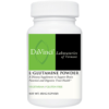 DaVinci Labs L Glutamine Powder 5.29 oz LGLU2