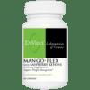 DaVinci Labs Mango Plex w Raspberry Ketone 60vcaps D55A60