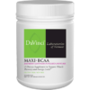 DaVinci Labs Maxi BCAA 30 servings D11299