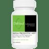 DaVinci Labs Mega Probiotic ND™ 120 vegcaps MEGA9
