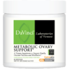 DaVinci Labs Metabolic Ovary Support D13057