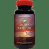 Daiwa Health Development Krill Oil 60 softgels D01602