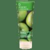 Desert Essence Apple Ginger Conditioner 8 oz D37029