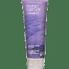 Desert Essence Bulgarian Lavender Body Wash 8 fl oz D37340