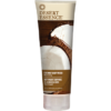 Desert Essence Coconut Body Wash 8 fl oz D37364