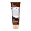 Desert Essence Coconut Hand and Body Lotion 8 fl oz D37432