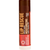 Desert Essence Jojoba Lip Rescue .15 oz D20420